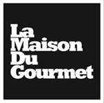 La Maison du Gourmet Store