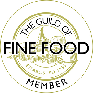 fine-food-guild.jpg